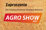 AgroShow